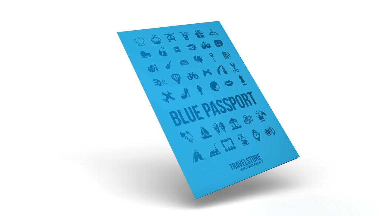 travel_pass2