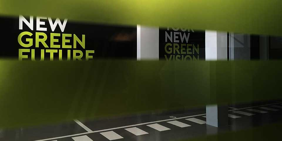 4807c8f67 Your new green