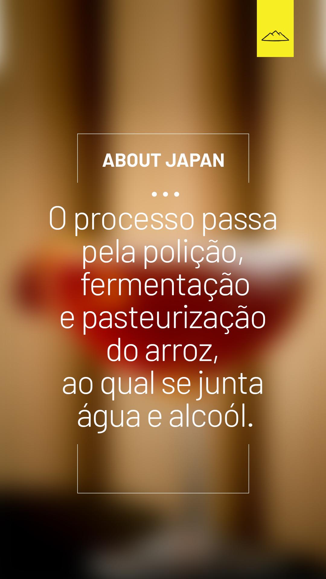 AFU_SM_PostStorie16_resposta2_AboutJapan_01S
