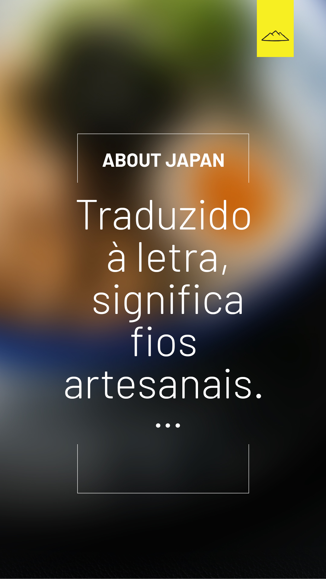 AFU_SM_PostStorie18_resposta1_AboutJapan_01S