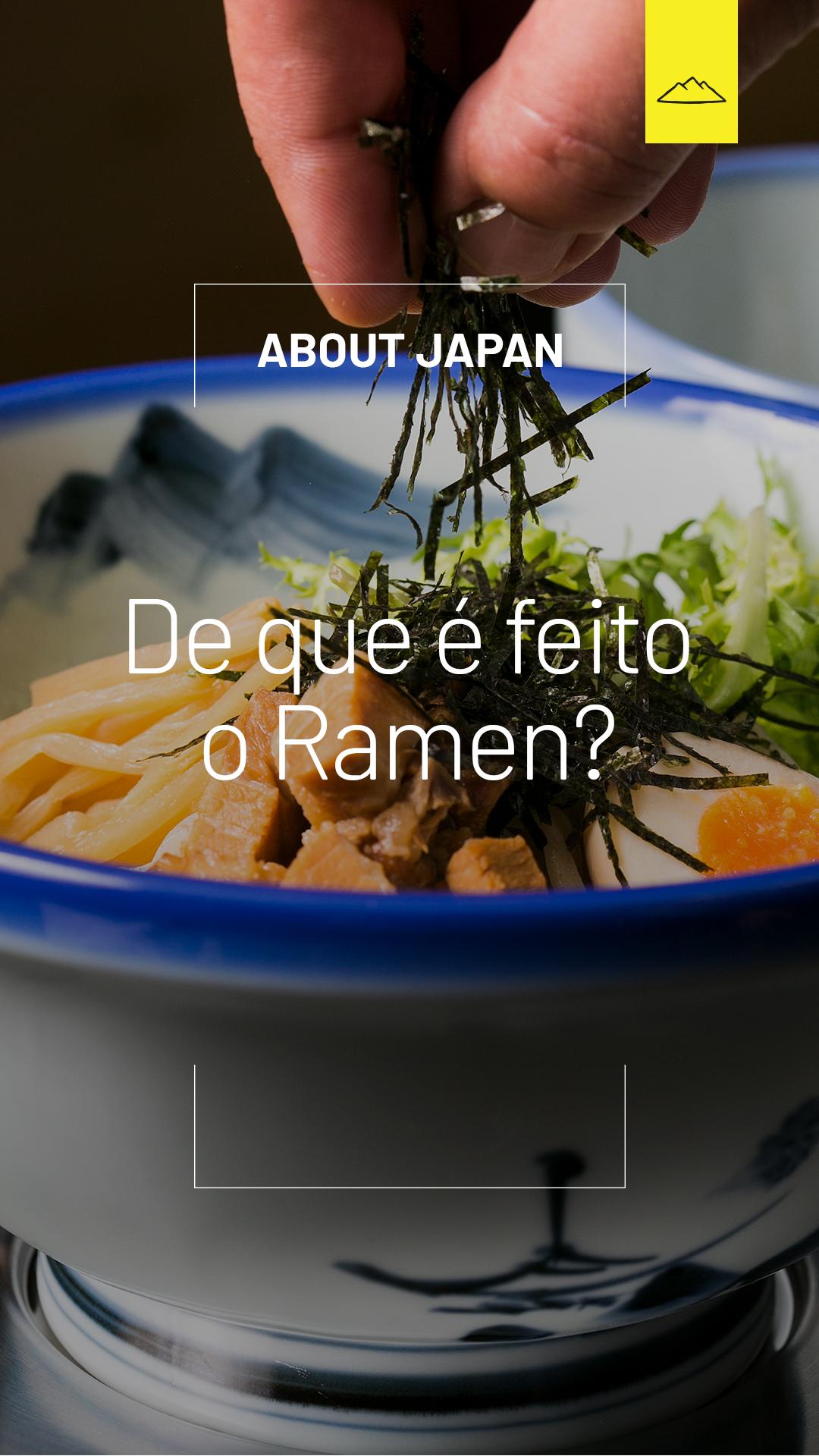 AFU_SM_PostStorie20_pergunta_AboutJapan_01S